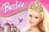 Barbie gyerek mese videók
